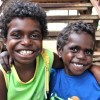 The DRUID Study: Diabetes and Related disorders in Urban Indigenous people in the Darwin region