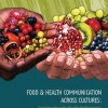 Food and health communication across cultures