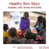 Healthy skin story