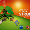 AIMhi Stay Strong iPad App
