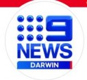9 News Darwin | Melioidosis warning