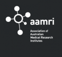 More than 100 COVID-19 research projects across Australia from Medical Research Institutes