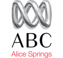 ABC Radio Alice Springs | Professor Peter d'Abbs