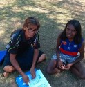 Working with communities to end Rheumatic Heart Disease