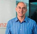 TerritoryQ: 30 Years of Excellence | Interview with Menzies Director Prof Alan Cass