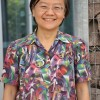 Professor Anne Chang AM