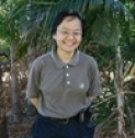 NHMRC fellowship snapshot: Professor Anne Chang