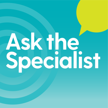 Ask the Specialist: Larrakia, Tiwi and Yolŋu stories to inspire better healthcare