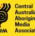 CAAMA Podcast | Strong Voices Monday 25/09/2019