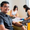 MPH scholarships for international students