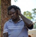 Research reveals alarmingly high rates of the world's second most deadly cancer in the NT