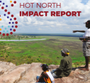 HOT NORTH Impact Report
