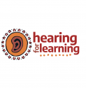 Hearing for Learning Initiative launched