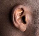 New Vaccine could help reduce Chronic ear disease.