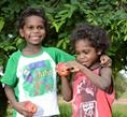 Improving Indigenous health through IQI recognised as a Centre of Research Excellence