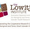 Cooperative Research Centre for Aboriginal and Tropical Health established