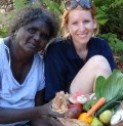 MacKillop funding bolsters Good Tucker in Nyirripi