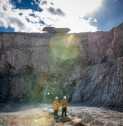 Monitoring heat stress among mine workers to benefit northern Australia