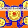 AIMhi Yarning about mental health - Make change grow strong story