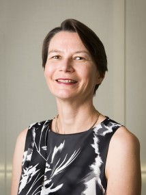 Professor Louise Maple-Brown