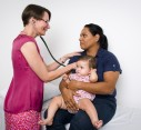 NT joins global effort to combat diabetes effecting more and more mothers and babies around the world