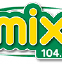Mix 104.9 | 2020 Telstra Business Women's Awards