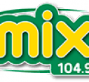 Mix 104.9 | Diabetes Symposium in Darwin