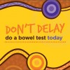 National Indigenous Bowel Cancer Screening Project