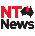 NT News | Local Jobs Fund