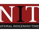 National Indigenous Times | Indigenous patients in need of new kidneys aren't getting a fair go