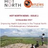 HOT NORTH News - Issue 2