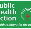 Tuberculosis services in PNG in the journal Public Health Action.