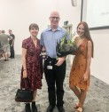 Northern Territory paediatrician honoured with Menzies Medallion