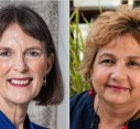 Menzies researchers' finalists in the 2019 Telstra Business Women's Awards