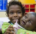 New research on cancer among Indigenous children