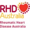 Forum to forge path to end rheumatic heart disease