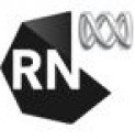 RN Breakfast | Rheumatic heart disease on COAG health agenda