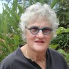 Associate Professor Sue Sayers AO