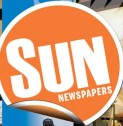 Sun Newspapers | Recognised for hard work