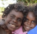 Cancer, nutrition and kidney disease the focus of new Indigenous health research funding
