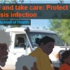 Video - Live well and take care: Protect yourself from a melioidosis infection