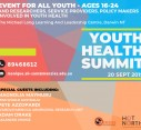 Medi Alert | Youth Summit for health in Darwin