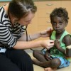 Rheumatic heart disease a worry in the Top End