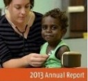Menzies unveils its 2013 Annual Report