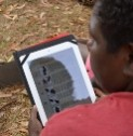 New app to improve treatment of Hepatitis B in remote Indigenous communities
