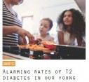 Medical Republic | Alarming rates of T2 diabetes in our young indigenous