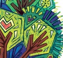 Directors Statement National Reconciliation Week 2019 27 May – 3 June