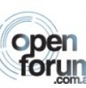 Open Forum.com.au | Bush plant medicine project set to bloom