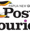 PNG-Aust researchers to combine under new grant program
