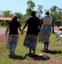 Brisbane Cancer Walk to push Indigenous cancer into the spotlight